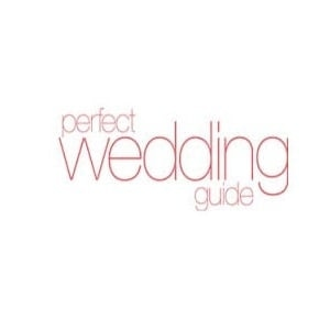 Perfect Wedding Guide promo codes