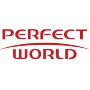 Perfect World promo codes
