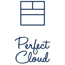 Perfect Cloud promo codes