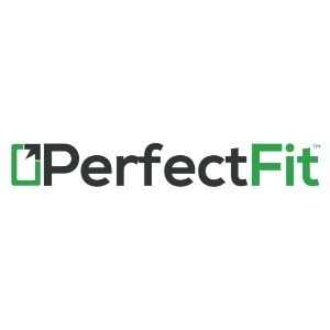PerfectFit promo codes