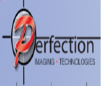 Perfection Imaging Technologies promo codes