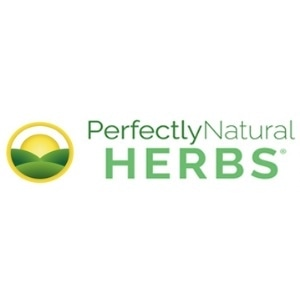 Perfectly Natural Herbs promo codes
