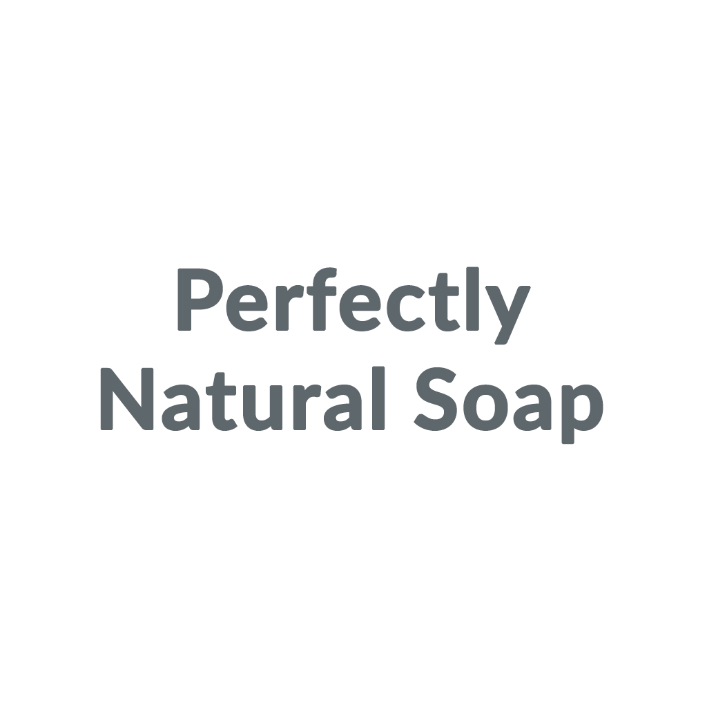 Perfectly Natural Soap promo codes