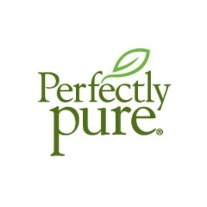 Perfectly Pure promo codes