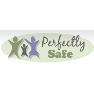 Perfectly Safe promo codes