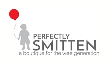 Perfectly Smitten promo code