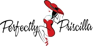 Perfectly Priscilla Boutique
