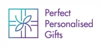 Perfect Personalised Gifts promo codes