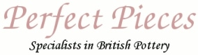 Perfect Pieces promo codes