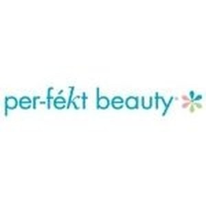 Perfekt Beauty promo codes