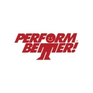 Perform Better promo codes