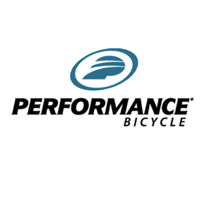 Performance Bicycle promo codes