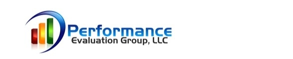 Performance Evaluation Group promo codes