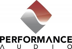 Performance Audio promo code