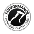 Performance Running