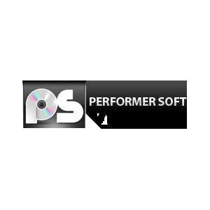 PerformerSoft promo codes