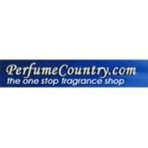 Perfume Country promo codes