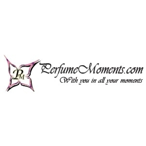 Perfume Moments promo codes