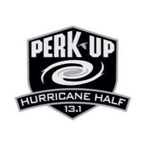 Perk Up Half Marathon promo codes