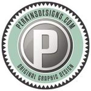 Perkins Designs promo codes