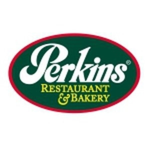 Perkins Restaurant and Bakery promo codes