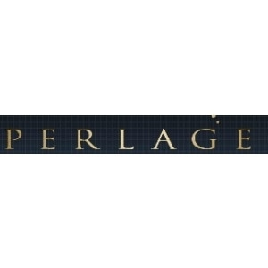 Perlage Systems