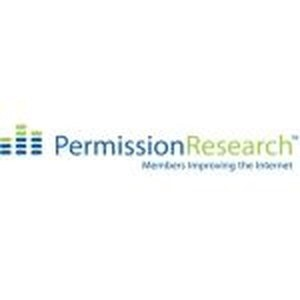 Shop permissionresearch.com