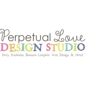 Perpetual Love Design promo codes