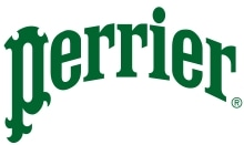 Perrier promo codes