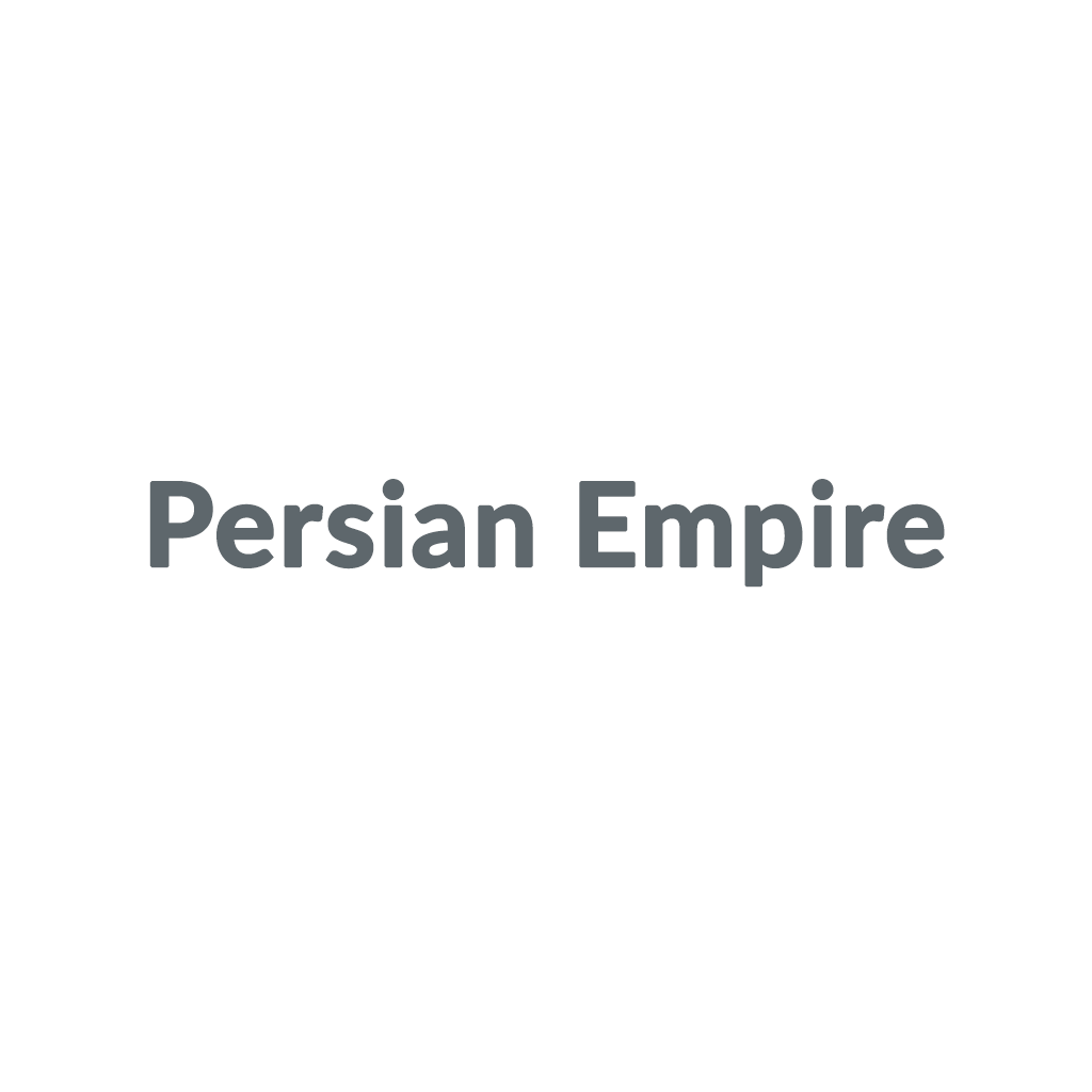 Persian Empire promo codes