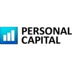 Personal Capital Promo Code