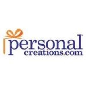 Personal Creations Promo Code