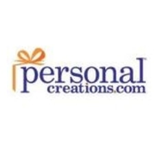 Personalcreations com coupon codes