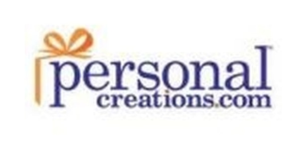 Personal creations coupon code free shipping