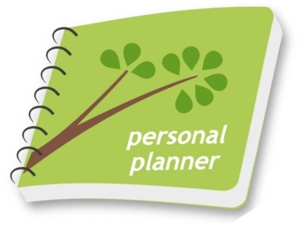 Personal Planner promo codes