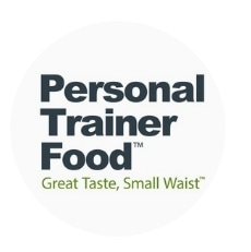 Personal Trainer Food promo code