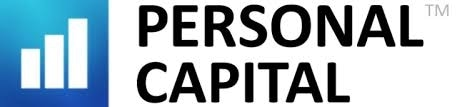 Personal Capital promo codes