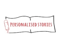 Personalised Stories promo codes