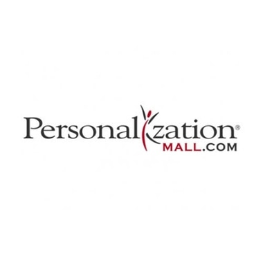 Personalization Mall promo codes