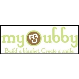 Personalized Baby Blankets promo codes