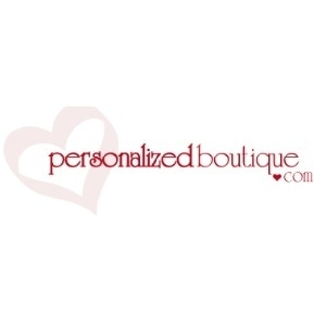 Personalized Boutique Coupons
