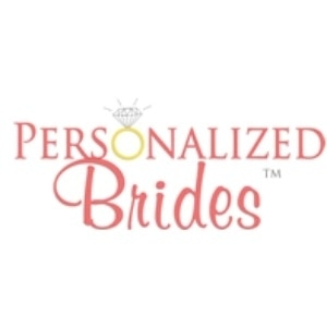 Personalized Brides Coupons