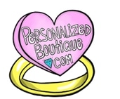 Personalized Boutique