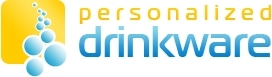 Personalized Drinkware promo codes