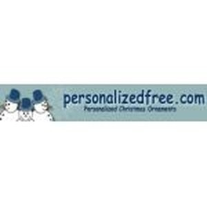 Personalizedfree.com promo codes