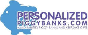 Personalized Piggy Banks promo codes
