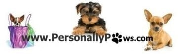 PersonallyPaws promo codes