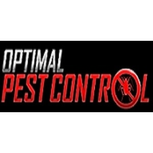 Pest Product Warehouse promo codes