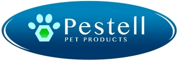 Pestell promo codes