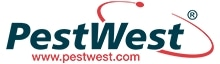 Pest West promo codes